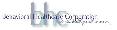 Behavioral Healthcare Corporation
