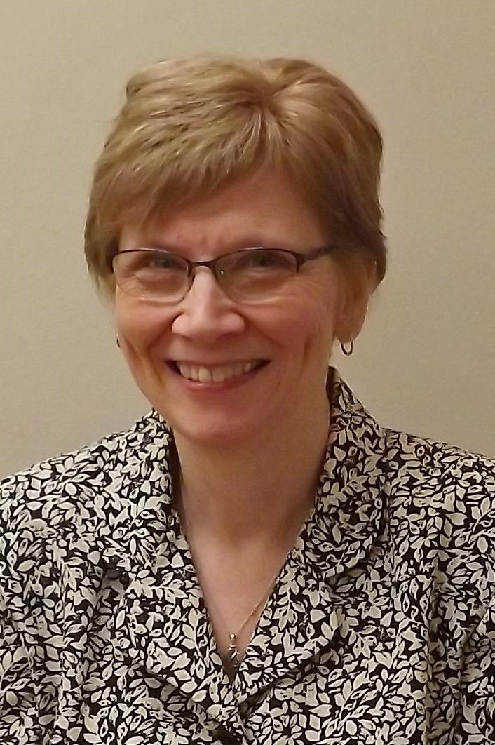 Debbie Fleetman, Director of Nursing
