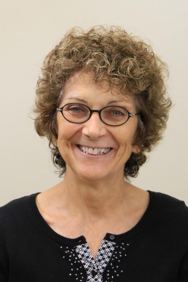 Erma Weaver