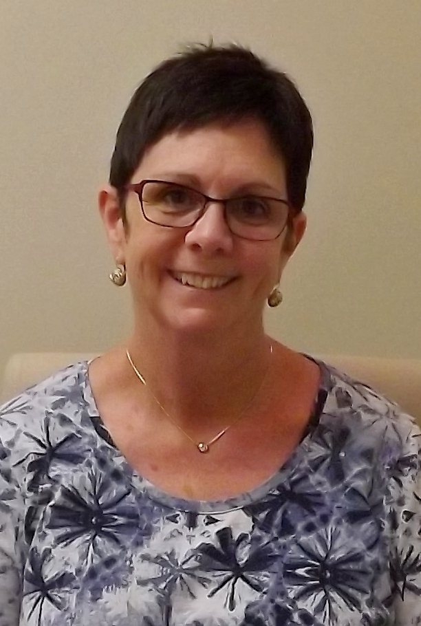 MargeMoriarty, Psychotherapist
